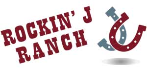 Rockin' J Ranch